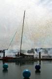 396 Volvo Ocean Race - Groupama 4 baptism - bapteme du Groupama 4 IMG_5316_DxO WEB.jpg