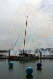 398 Volvo Ocean Race - Groupama 4 baptism - bapteme du Groupama 4 IMG_5318_DxO WEB.jpg