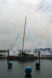 399 Volvo Ocean Race - Groupama 4 baptism - bapteme du Groupama 4 IMG_5319_DxO WEB.jpg