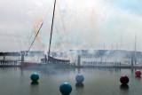 405 Volvo Ocean Race - Groupama 4 baptism - bapteme du Groupama 4 IMG_5325_DxO WEB.jpg