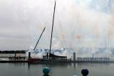 411 Volvo Ocean Race - Groupama 4 baptism - bapteme du Groupama 4 IMG_5331_DxO WEB.jpg
