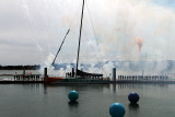 412 Volvo Ocean Race - Groupama 4 baptism - bapteme du Groupama 4 IMG_5332_DxO WEB.jpg