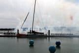 414 Volvo Ocean Race - Groupama 4 baptism - bapteme du Groupama 4 IMG_5334_DxO WEB.jpg