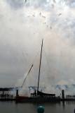 416 Volvo Ocean Race - Groupama 4 baptism - bapteme du Groupama 4 IMG_5336_DxO WEB.jpg