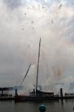 418 Volvo Ocean Race - Groupama 4 baptism - bapteme du Groupama 4 IMG_5338_DxO WEB.jpg