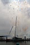 420 Volvo Ocean Race - Groupama 4 baptism - bapteme du Groupama 4 IMG_5340_DxO WEB.jpg