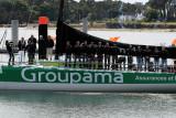 425 Volvo Ocean Race - Groupama 4 baptism - bapteme du Groupama 4 MK3_9177_DxO WEB.jpg