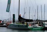 442 Volvo Ocean Race - Groupama 4 baptism - bapteme du Groupama 4 IMG_5360_DxO WEB.jpg