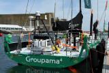 446 Volvo Ocean Race - Groupama 4 baptism - bapteme du Groupama 4 IMG_5364_DxO WEB.jpg