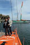 448 Volvo Ocean Race - Groupama 4 baptism - bapteme du Groupama 4 IMG_5366_DxO WEB.jpg