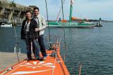 452 Volvo Ocean Race - Groupama 4 baptism - bapteme du Groupama 4 IMG_5370_DxO WEB.jpg