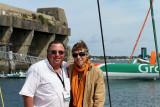 454 Volvo Ocean Race - Groupama 4 baptism - bapteme du Groupama 4 IMG_5372_DxO WEB.jpg