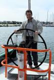460 Volvo Ocean Race - Groupama 4 baptism - bapteme du Groupama 4 IMG_5378_DxO WEB.jpg