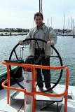 461 Volvo Ocean Race - Groupama 4 baptism - bapteme du Groupama 4 IMG_5379_DxO WEB.jpg