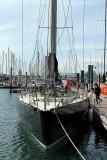 468 Volvo Ocean Race - Groupama 4 baptism - bapteme du Groupama 4 IMG_5386_DxO WEB.jpg