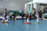 475 Volvo Ocean Race - Groupama 4 baptism - bapteme du Groupama 4 IMG_5393_DxO WEB.jpg