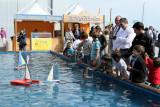 477 Volvo Ocean Race - Groupama 4 baptism - bapteme du Groupama 4 IMG_5395_DxO WEB.jpg