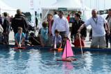 486 Volvo Ocean Race - Groupama 4 baptism - bapteme du Groupama 4 IMG_5404_DxO WEB.jpg