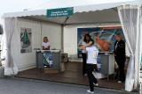 487 Volvo Ocean Race - Groupama 4 baptism - bapteme du Groupama 4 IMG_5405_DxO WEB.jpg