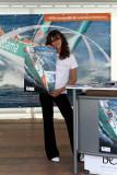 489 Volvo Ocean Race - Groupama 4 baptism - bapteme du Groupama 4 IMG_5407_DxO WEB.jpg