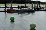 494 Volvo Ocean Race - Groupama 4 baptism - bapteme du Groupama 4 IMG_5412_DxO WEB.jpg