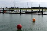 495 Volvo Ocean Race - Groupama 4 baptism - bapteme du Groupama 4 IMG_5413_DxO WEB.jpg