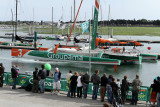 498 Volvo Ocean Race - Groupama 4 baptism - bapteme du Groupama 4 IMG_5416_DxO WEB.jpg