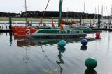 502 Volvo Ocean Race - Groupama 4 baptism - bapteme du Groupama 4 IMG_5420_DxO WEB.jpg