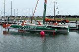 506 Volvo Ocean Race - Groupama 4 baptism - bapteme du Groupama 4 IMG_5424_DxO WEB.jpg