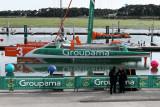 514 Volvo Ocean Race - Groupama 4 baptism - bapteme du Groupama 4 IMG_5432_DxO WEB.jpg