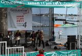 516 Volvo Ocean Race - Groupama 4 baptism - bapteme du Groupama 4 IMG_5434_DxO WEB.jpg