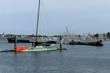 518 Volvo Ocean Race - Groupama 4 baptism - bapteme du Groupama 4 IMG_5436_DxO WEB.jpg