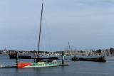 519 Volvo Ocean Race - Groupama 4 baptism - bapteme du Groupama 4 IMG_5437_DxO WEB.jpg