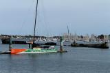 520 Volvo Ocean Race - Groupama 4 baptism - bapteme du Groupama 4 IMG_5438_DxO WEB.jpg