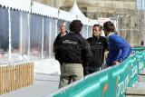 523 Volvo Ocean Race - Groupama 4 baptism - bapteme du Groupama 4 IMG_5441_DxO WEB.jpg
