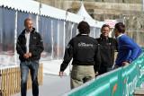 524 Volvo Ocean Race - Groupama 4 baptism - bapteme du Groupama 4 IMG_5442_DxO WEB.jpg