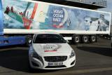 541 Volvo Ocean Race - Groupama 4 baptism - bapteme du Groupama 4 IMG_5459_DxO WEB.jpg