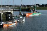 543 Volvo Ocean Race - Groupama 4 baptism - bapteme du Groupama 4 IMG_5461_DxO WEB.jpg