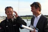 558 Volvo Ocean Race - Groupama 4 baptism - bapteme du Groupama 4 IMG_5476_DxO WEB.jpg