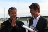 560 Volvo Ocean Race - Groupama 4 baptism - bapteme du Groupama 4 IMG_5478_DxO WEB.jpg