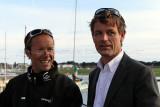 563 Volvo Ocean Race - Groupama 4 baptism - bapteme du Groupama 4 IMG_5481_DxO WEB.jpg