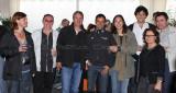 576 Volvo Ocean Race - Groupama 4 baptism - bapteme du Groupama 4 IMG_5495_DxO WEB.jpg