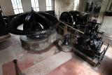 36 - Visite de la Chocolaterie Menier … Noisiel - IMG_5552_DxO web2.jpg