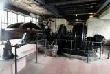 38 - Visite de la Chocolaterie Menier … Noisiel - IMG_5554_DxO web2.jpg