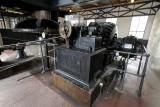 39 - Visite de la Chocolaterie Menier … Noisiel - IMG_5556_DxO web2.jpg