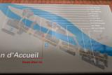 7 - Visite de la Chocolaterie Menier … Noisiel - IMG_5513_DxO web2.jpg