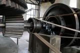 48 - Visite de la Chocolaterie Menier … Noisiel - IMG_5566_DxO web2.jpg