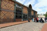 51 - Visite de la Chocolaterie Menier … Noisiel - IMG_5569_DxO web2.jpg