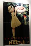 65 - Visite de la Chocolaterie Menier … Noisiel - IMG_5589_DxO web2.jpg