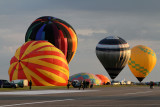 100 Lorraine Mondial Air Ballons 2011 - IMG_8516_DxO Pbase.jpg